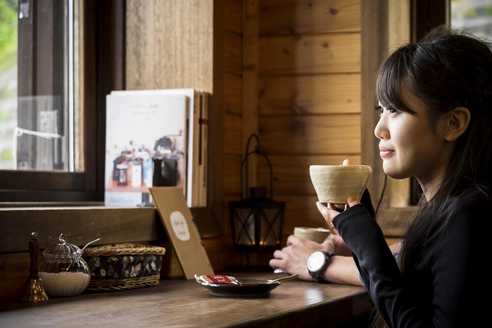 三国峠café | 上士幌町観光協会/四季折々の感動エリア ひがし大雪 KAMISHIHORO